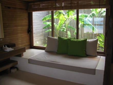 massive landhausmobel wei home design und m bel ideen