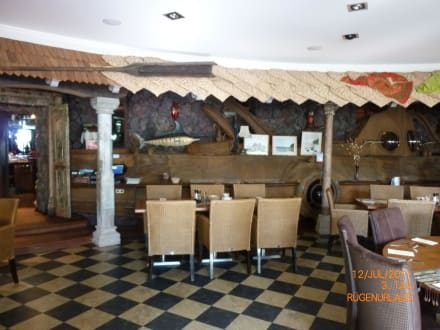 Indisches Restaurant Lippstadt indisches dorf bild nautilus restaurant in neuk auf rü