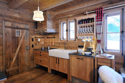 k che bild chalet grand fl h in nesselw ngle tirol. Black Bedroom Furniture Sets. Home Design Ideas