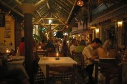 Kosmas Taverne - Kosmas Taverne