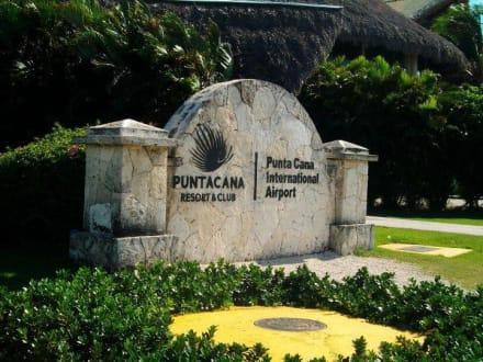 Sonstiges Landschaftmotiv - Punta Cana