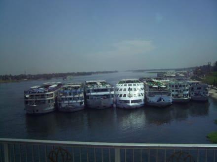 Nil - Nil