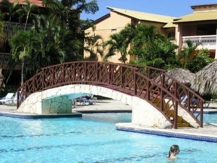 Juan Dolio Resort Dominican Republic Resort in Juan Dolio