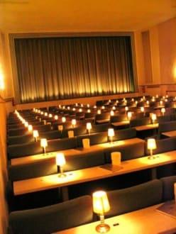Borkum Kino
