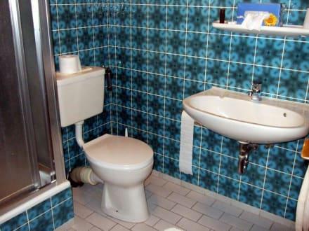 Badezimmer 70er badezimmer blog for Badezimmer 80er jahre