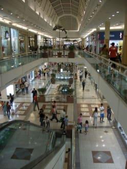 BH Shopping Center - BH Shopping Center