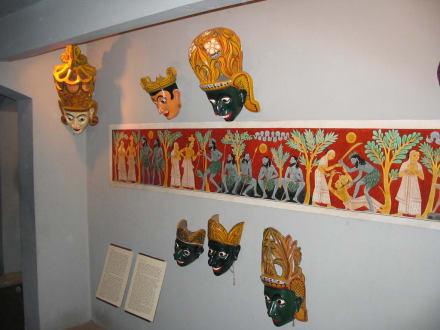 Masken - Maskenfabrik