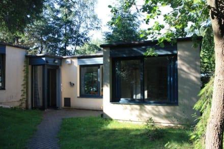 Center Parcs Bispinger Heide Hotel Bewertung