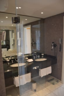 See Suite - Dorint Park Hotel Bremen
