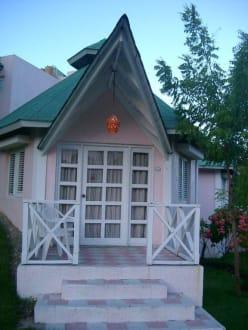 Vue - Lifestyle Holidays Vacation Resort - Vitalis Garden Club