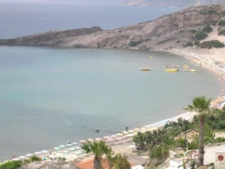 Paradisebeach - Paradise Beach