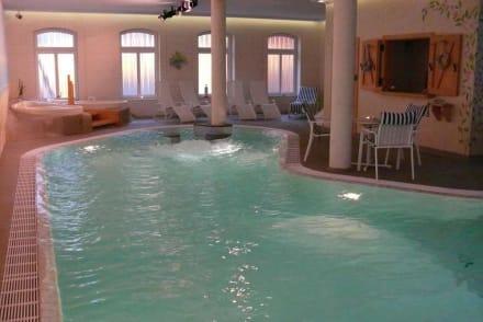 hotel reichshof bild romantik hotel reichshof in norden. Black Bedroom Furniture Sets. Home Design Ideas