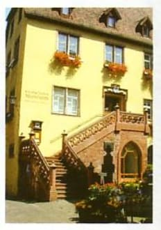 Grafschafts Museum - Grafschafts-Museum
