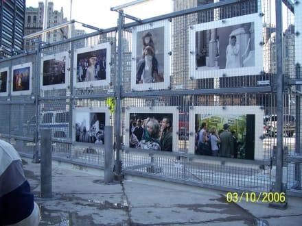 Ground Zero - Ground Zero