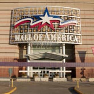 Mall of America - Mall of America