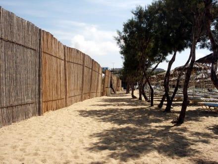 Paranga Beach - Paranga Beach