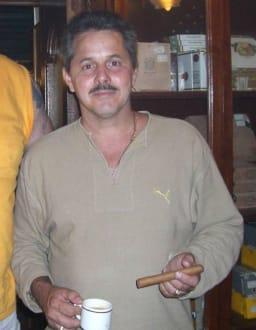 Reynaldo - Zigarren von Reynaldo