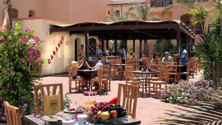 Iberotel Makadi Saraya Resort,Madinat Makadi -