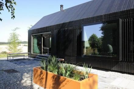 haus am see bild hofgut hafnerleiten in bad birnbach bayern deutschland. Black Bedroom Furniture Sets. Home Design Ideas