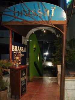 Brassai - Brassai