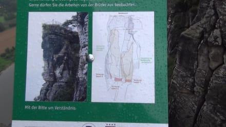 Bastei - Bastei