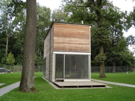 bilder weber haus world of living world of living. Black Bedroom Furniture Sets. Home Design Ideas