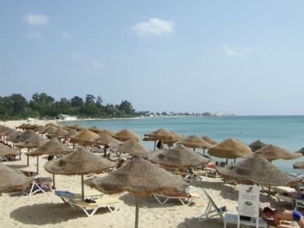 السياحة تونس
