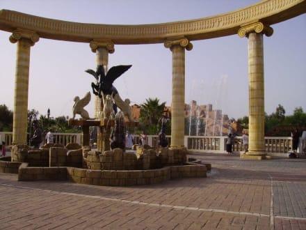 Cathago Land - Carthageland