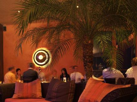 Zanzibar, Panorama Resort & Spa - Hotel Panorama Resort & Spa