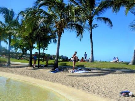 Airlie Beach - Airlie Beach