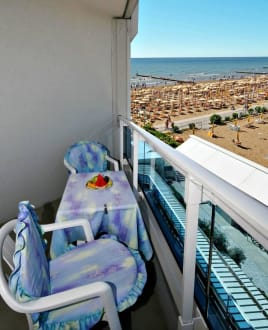 Terrazza FAMILY SMALL -