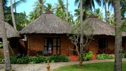 Resort Mui ne Beach Resort Mui ne Bungalows