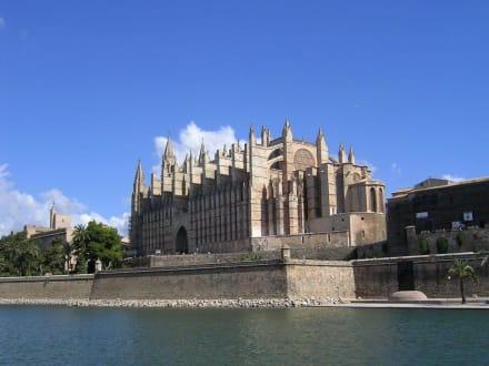 Traum Urlaub - Kathedrale La Seu