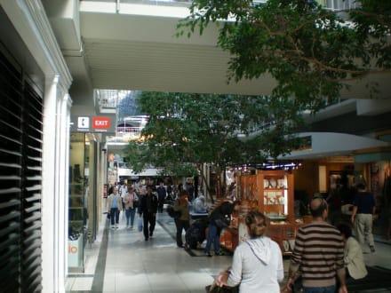 Eaton Center - Eaton Center