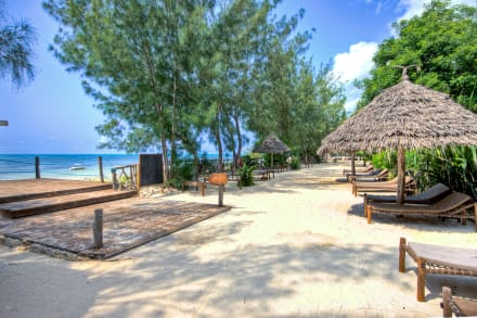 Hotel Pictures - Spice Island Hotel & Resort