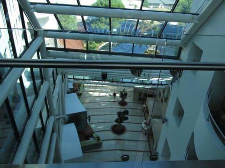 Autres - Hotel Cornelia De Luxe Resort
