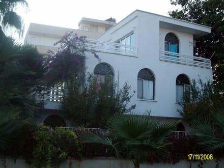 Villa Nur - Villa Nur