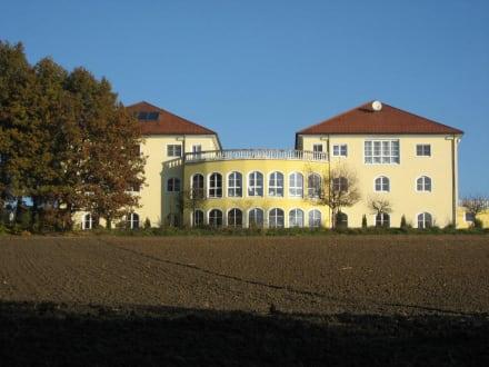 schönheitsfarm osnabrück