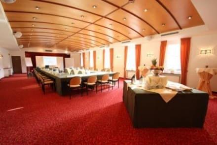 Seitensprung Hotel Köln