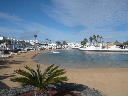 Hotel Grand Teguise Playa Holidaycheck