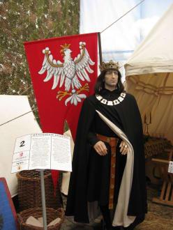 Museum - Museum der Schlacht bei Tannenberg
