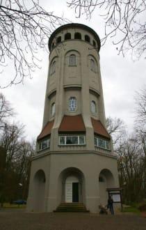 Taurasteinturm - Taurasteinturm