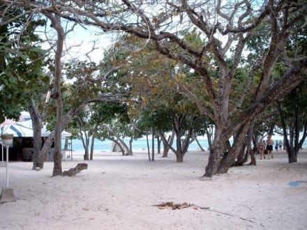 Strand - Strand Guardalavaca