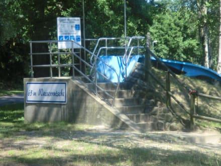 Blauer See Garbsen In Garbsen Holidaycheck