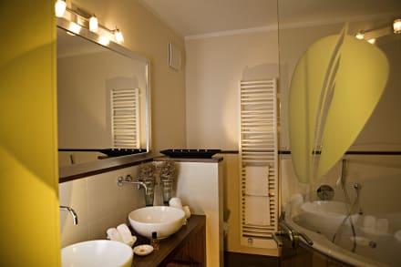 moderne b der bild spa family resort sonnenhof in. Black Bedroom Furniture Sets. Home Design Ideas