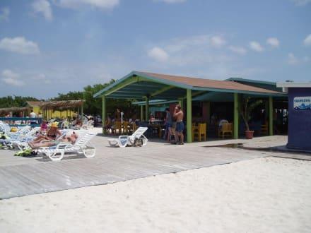 Aruba - De Palms - De Palms
