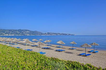 Creta Beach - Beach -