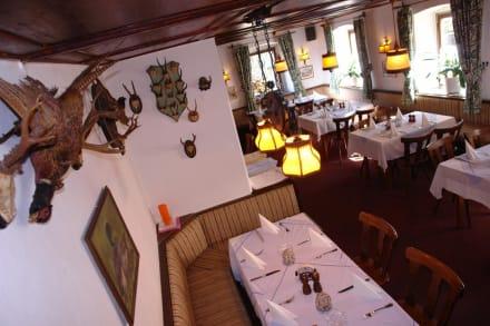 Hotel zum schwaigerhof 82432 walchensee webcam
