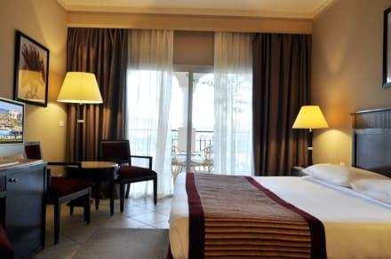 Superior Room -