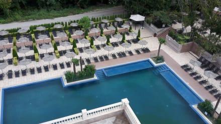 Urlaub bulgarien goldstrand forum